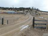 3680 Us Hwy 87 S - Photo 18