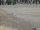 3680 Us Hwy 87 S - Photo 19