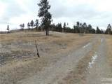 3680 Us Hwy 87 S - Photo 21