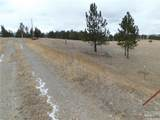 3680 Us Hwy 87 S - Photo 22