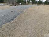 3680 Us Hwy 87 S - Photo 26