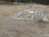 3680 Us Hwy 87 S - Photo 31