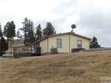3680 Us Hwy 87 S - Photo 36