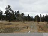 3680 Us Hwy 87 S - Photo 7