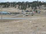 3680 Us Hwy 87 S - Photo 8