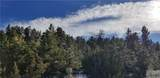 69 Colter Trail - Photo 3