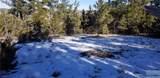 69 Colter Trail - Photo 4