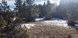 69 Colter Trail - Photo 6