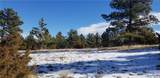 69 Colter Trail - Photo 7