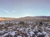 TBD Big Horn Canyon Road - Photo 1