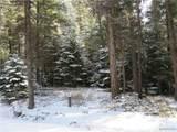 TBD, Troy Mud Lake Road - Photo 1