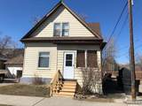 3015 8th Ave - Photo 1