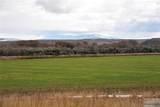 334 Acres Highway 310 - Photo 1