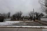415 4th Street - Photo 1