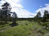 NHN Huffline Road - Photo 9
