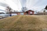 2208 5th Street Nw, Great Falls - Photo 1