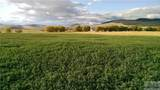 0 Irrigated Alfalfa Acreage - Photo 1