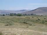 0 Irrigated Alfalfa Acreage - Photo 7