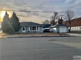 1103 Central Avenue - Photo 1