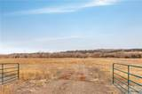 0000 Blue Creek Road - Photo 1