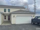 3609 Olympic Blvd - Photo 1