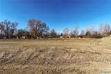 1369 Tania Circle - Photo 1