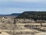 LOT 197 Coyote Pass - Photo 5