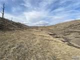 LOT 197 Coyote Pass - Photo 8