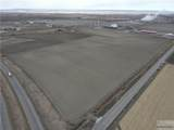 TBD Sugar Factory Rd - Photo 1