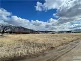 TBD, Butte Wynne - Photo 1