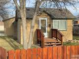 107 Forrest Avenue - Photo 1