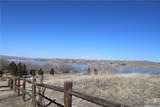 52 Lake Shore Rd - Photo 4