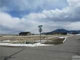 NHN Big Sky Drive - Photo 17