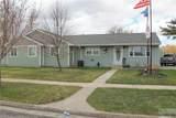920 Wyoming Avenue - Photo 1