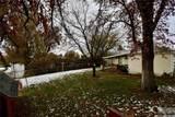 222 Glenwood Avenue - Photo 12