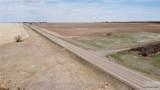 16 Highway Highway - Photo 4