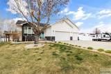 430 Durango Place - Photo 1