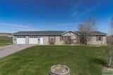 8945 Lynn Ave - Photo 1