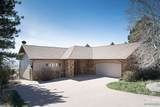 4730 Arapaho Trail - Photo 1