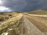 3349 Sage Hill Road - Photo 4