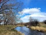 15380 Clear Creek Rd - Photo 3