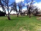 5705 Sweetgrass Creek Drive - Photo 1