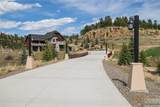 5635 Canyonwoods Drive - Photo 1