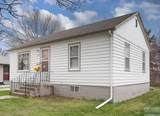 208 Forrest Avenue - Photo 1