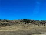 TBD Wild Horse Meadows, Anaconda - Photo 1