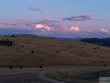 TBD Wild Horse Meadows, Anaconda - Photo 16