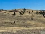 TBD Wild Horse Meadows, Anaconda - Photo 7