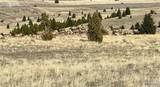 TBD Wild Horse Meadows, Anaconda - Photo 9