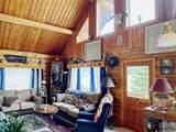 2913 Hwy 83 N, Seeley Lake - Photo 3