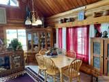 2913 Hwy 83 N, Seeley Lake - Photo 5